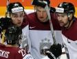 Latvijas izlase pasaules čempionātu sāks pret dāņiem