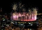 Foto: Vankūveras olimpiskās spēles noslēgušās
