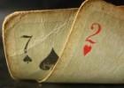 Blefošanas stratēģija - Labākās pokera blefošanas stratēģijas