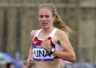 """""""Skrien Latvija"""" Biķerniekos: Lina uzvar ar personisko un trases rekordu"""
