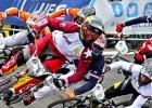 Štrombergs izcīna 5.vietu pasaules čempionāta solo braucienā