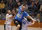 Velimirs Petkovičs debitē ar uzvaru
