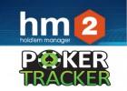 PokerTracker un Hold'em Manager paziņo par apvienošanos