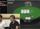 Rafaels Nadāls uzvar PokerStars spēlētājus