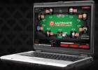Ultimate Poker paziņo par aiziešanu no ASV tirgus