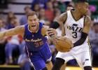 """""""Knicks"""" atskaita trīs spēlētājus, tostarp nupat piesaistīto Bērku"""