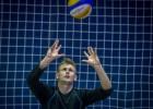 """Nedēļas nogalē """"O-Sands"""" pludmales volejbola laukumos kārtējie turnīri un īpašas cenas"""