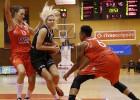 Babkinai uzvara Salamankā un 1-0 Spānijas finālā