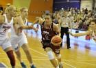 Baško-Melnbārdei 1500. punkts, Latvija sakauj Ķīnu