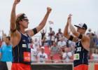 Samoilovs un Šmēdiņš pakāpjas uz 15.vietu olimpiskās atlases rangā