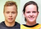 Sporta Punkts mēneša spēlētāji janvārī – Bāliņa un Trepšs