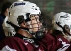 """Krastenbergs pārceļas uz Kanādas junioriem un pievienojas """"Oshawa Generals"""""""