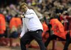 VSB kanālā UEFA Eiropas līgas pusfināli