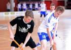 Vecuma grupā ZU16 būs jauni čempioni