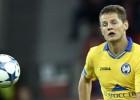 Dubram dramatiski uzvaras vārti, HSV Rudņevam jaunu līgumu nepiedāvās