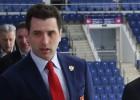 SKA loģika: NHL klubi negrib spēlēt pret mums, jo nevēlas zaudēt