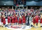 Latvija pret Jaunzēlandi: ar maoriem, bez hakas