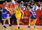 Austrālija dominē aizsardzībā un triumfē U17 pasaules čempionātā