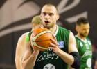 Lauris Blaus turpinās spēlēt Valmierā