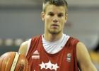Latvijas pilsonis Endrū Šmits kļūst par Nīderlandes čempionu