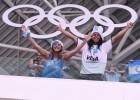 Ceturtdaļfināli basketbolā: ASV pret Argentīnu, Lietuva pret Austrāliju