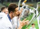 Viasat Sport Baltic un Viasat Xtra piedāvā UEFA Čempionu līgas spēles