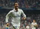 """Morata un Kross iesit """"Real"""" uzvarā, """"Atletico"""" atkal neizšķirts pret jaunpienācēju"""