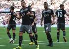 Problēmu māktā ''West Ham'' piedzīvo ceturto zaudējumu pēc kārtas