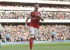 ''Arsenal'' un PSG pēc otrajām uzvarām, ''Napoli'' uzņems turkus