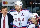 KHL Zvaigžņu spēli tiešraidē rādīs TV6