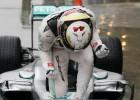 VSB rādīs F1 izšķirošo posmu Abū Dabī