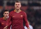 Roma uzvar, Neapole izrauj neizšķirtu, ''Genoa'' laukumā izlaiž 15 gadnieku