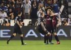 Milāna pendelēs <i>nolauž</i> ''Juventus'' un septīto reizi triumfē Superkausā
