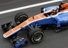 """""""Manor"""" komanda visticamāk nebūs uz starta 2017. gada F1 sezonā"""
