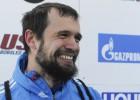 """Krievu skeletonistu diskvalifikācija atcelta: """"Izšķirošo pierādījumu vēl nav"""""""