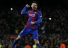 """Kausa īpašniece """"Barcelona"""" atkal pret baskiem, Madrides """"Real"""" ielozē """"Celta"""""""
