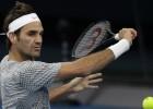 Federeram oficiālā atgriešanās, pirmdien spēlēs arī rangu līderi