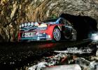 Ar Montekarlo ralliju startē WRC jaunā ēra