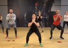 """Video: 24. janvāra Vingro kopā ar """"Zelta rieksts"""""""