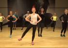 """Video: 27. janvāra Vingro kopā ar """"Zelta rieksts"""""""