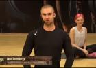 """Video: 26. janvāra vingro kopā ar """"Zelta rieksts"""""""