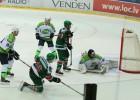 """Liepājnieks Kaļeiņikovs noslēdz līgumu ar KHL klubu """"Red Star"""""""