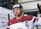Vasiļjevs svētdien noslēgs hokejista karjeru