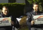 Video: IBSF pārbauda brāļu Dukuru zināšanas
