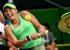 Ostapenko Maiami turnīra ievadā sezonas trešā tikšanās ar Brengli