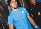 MMA cīkstonis Edgars Skrīvers nākamo cīņu aizvadīs Ķīnā