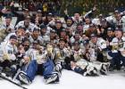 Latvijas čempionātā piedalīsies sešas komandas, līgai būs ģenerālsponsors