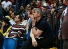"""Žurnālists: """"Maccabi"""" vadība neatrod kopīgu valodu, Bagatskis paliks Telavivā"""