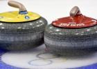 Vai Latvijas kērlingistus redzēsim arī Olimpiskajās spēlēs?