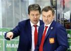 Znarokam zināmi 90% no Krievijas hokejistiem, kuri startēs Phjončhanā